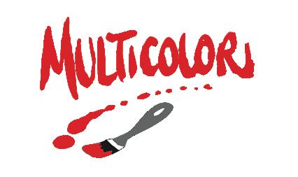 Multicolor3